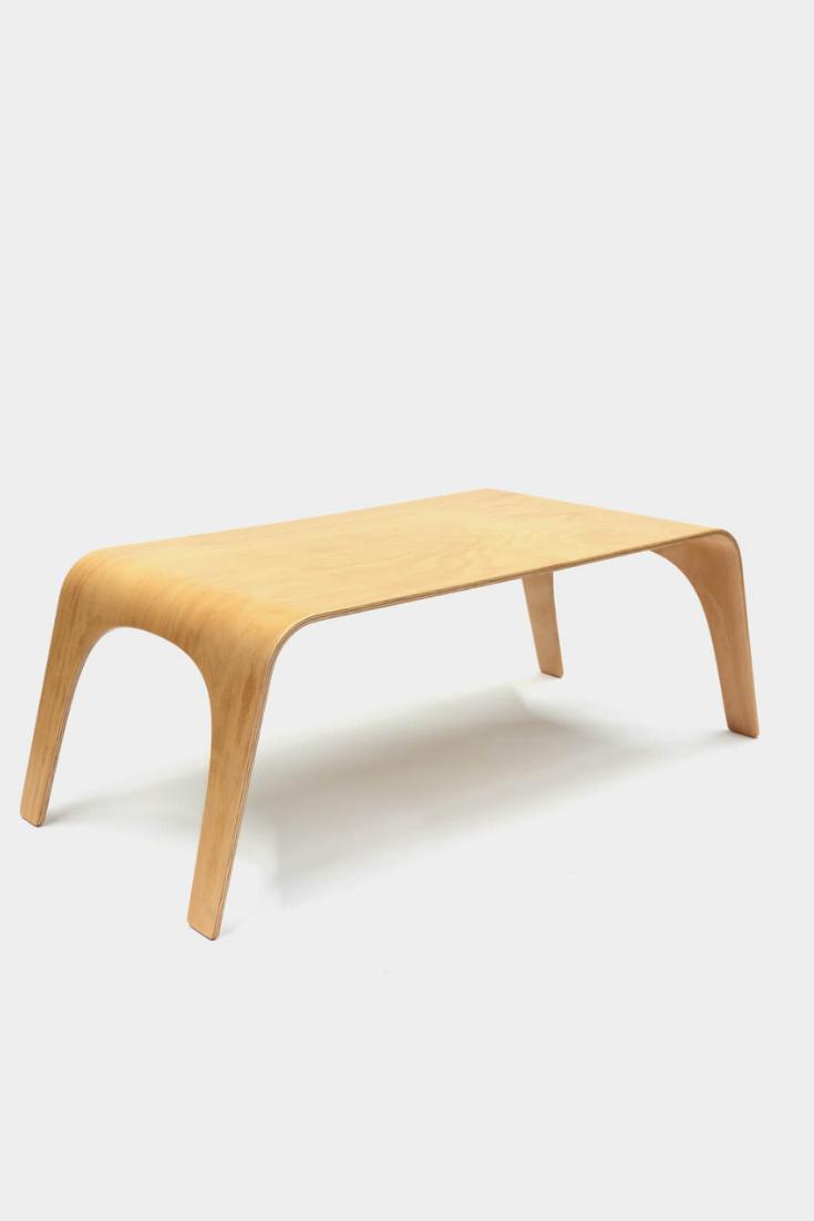 Tabletttisch Tableone Jetzt Online Kaufen Satamo De Tabletttisch Wohnzimmer Gestalten Wohnzimmer Einrichten