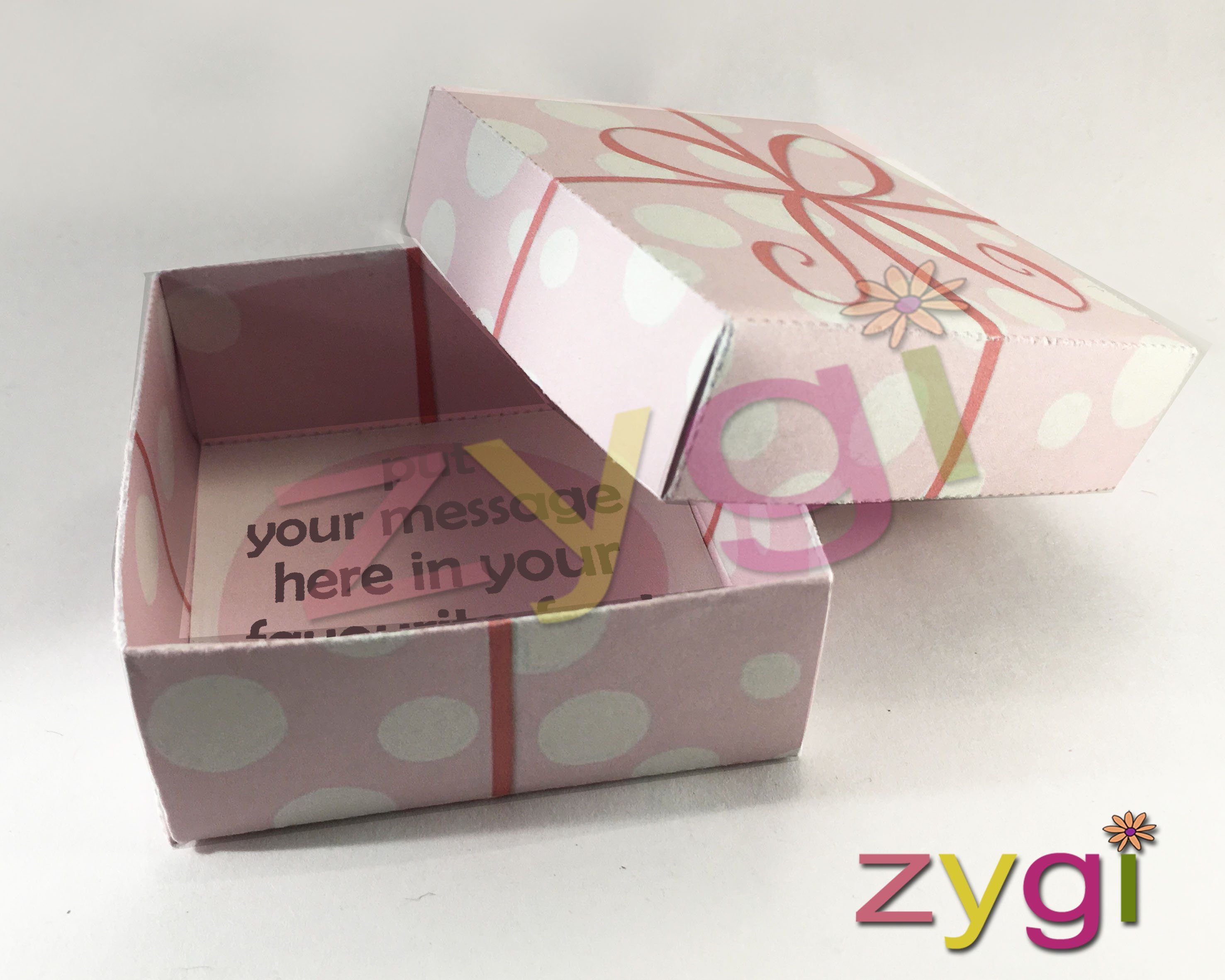 13+ Jewelry gift boxes with lids viral