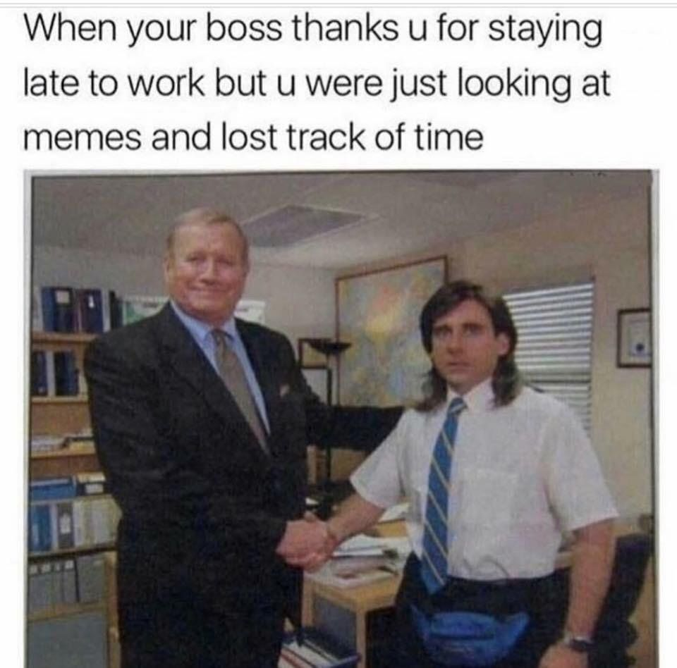 Image result for michael scott ed truck Work quotes