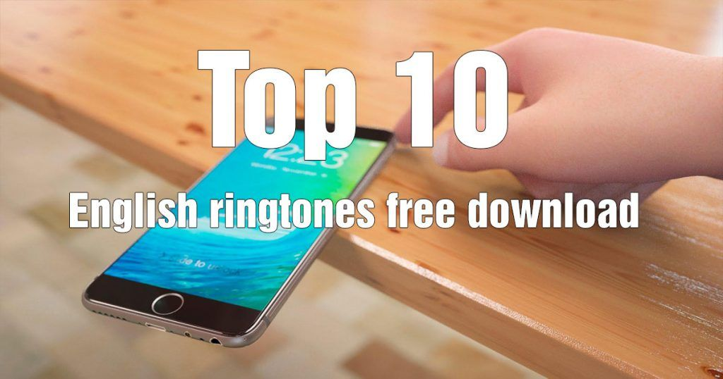 bf8e7f2cf3b759c080f5e149ee6a685e - How To Get Free Music Ringtones For Iphone 5