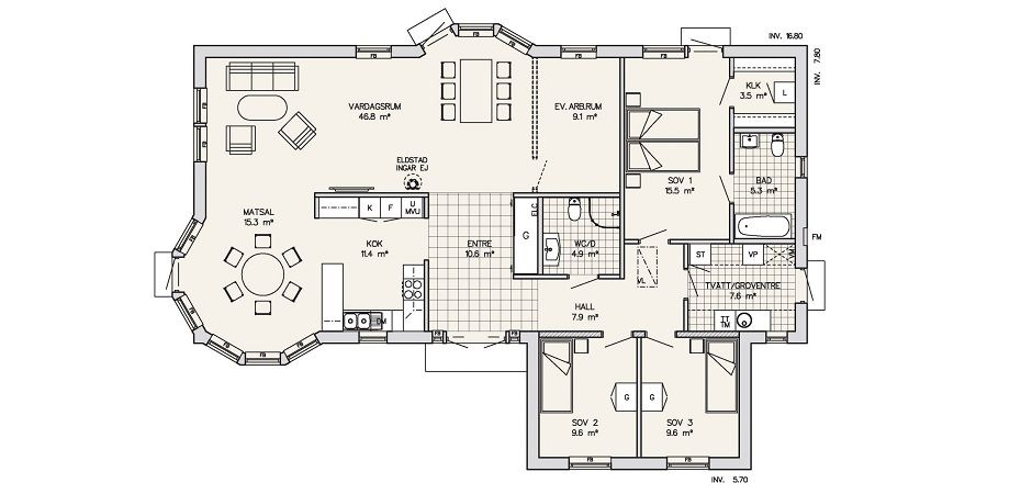 Pix For Traditional Swedish House Plans House Plans Swedish House House