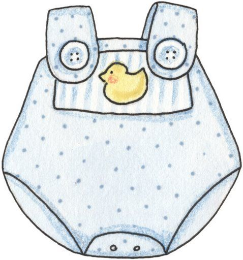 Bf8e90bd86a25453a6db3cd2c1249133 Jpg 478 512 Baby Scrapbook Baby Clip Art Baby Quilts