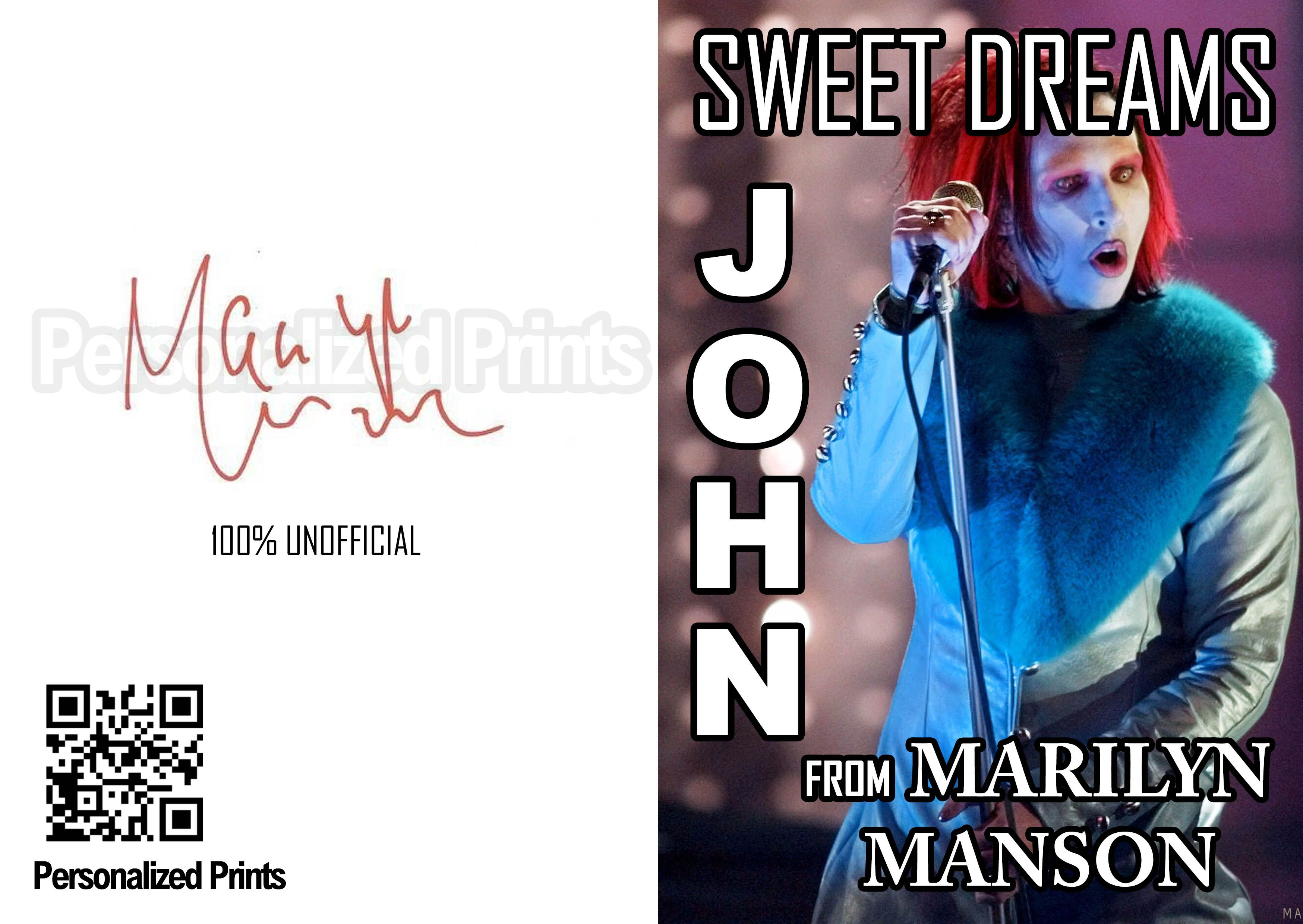 Marilyn manson greeting cards marilynmanson greetingcards marilyn manson greeting cards marilynmanson greetingcards birthdays bookmarktalkfo Images