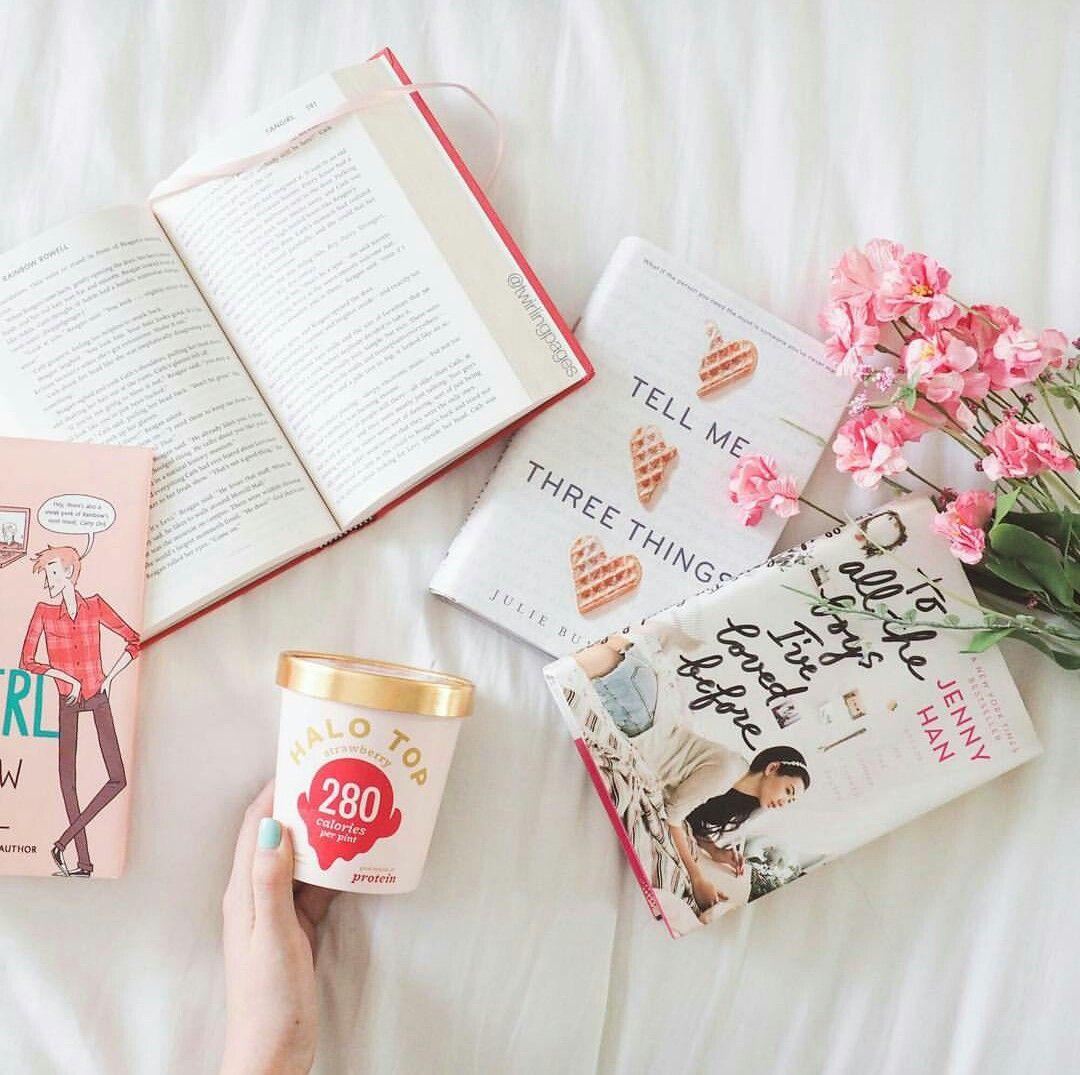 Pin en Hello, Beautiful Books