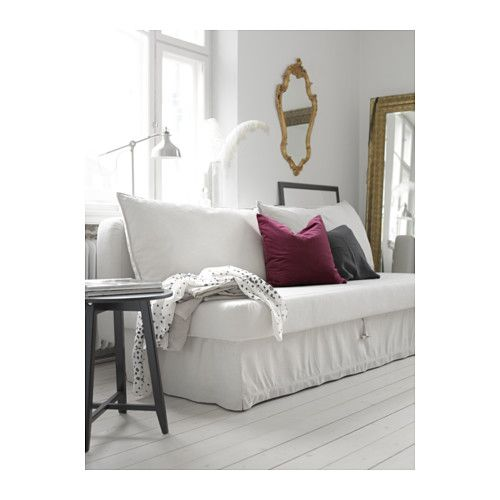 Fresh Home Furnishing Ideas And Affordable Furniture Ikea Bed