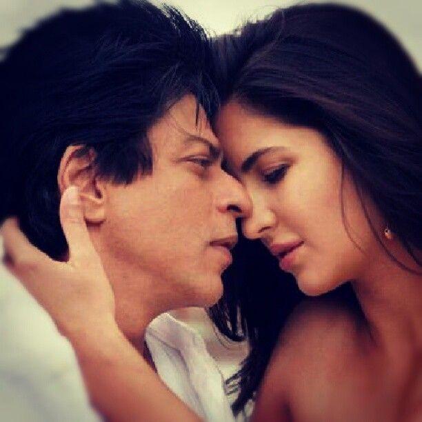 hindi film jaan video song download