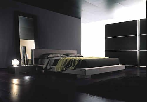 minimalist | minimalist bedroom decorating tips for comfortable minimalist bedroom ...