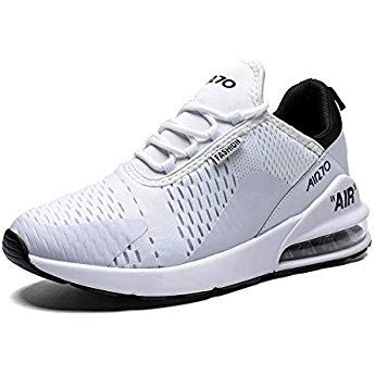 tqgold mens womens trainers sports fitness running shoes