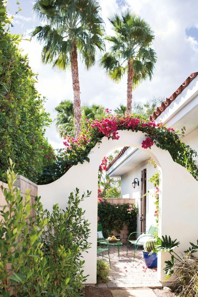 Home decor design idea designs exterior ho  interior in also rh ar pinterest