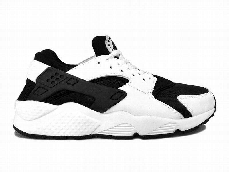buy online c5fa4 b8cf9 ... Huarache Nike Femme Pas Cher warach nike noir