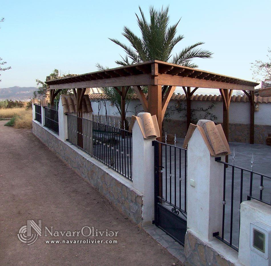 Tratamiento de madera para exterior cheap piso para - Tratamiento de madera exterior ...