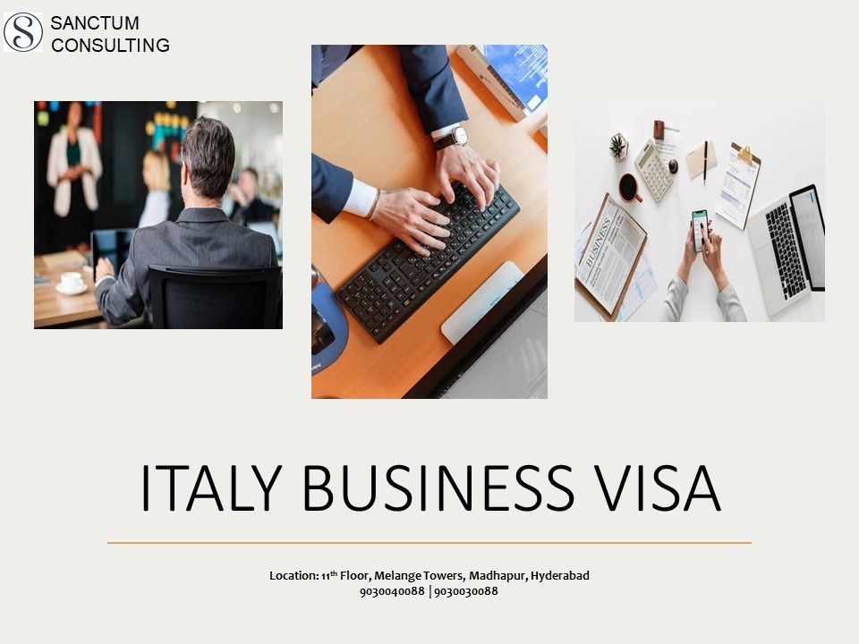 bf8ef97883f2aa980162519dc7a153bc - Schengen National Visa Application Form