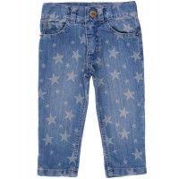 Pantalon stars