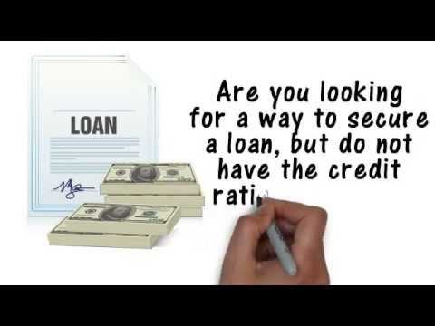 Can you use your life insurance as a collateral to your ...