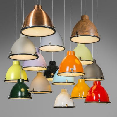 2pcs Glass Ceiling Fan Light Chandelier Wall Sconce Light Lamp Shades Cover | eBay