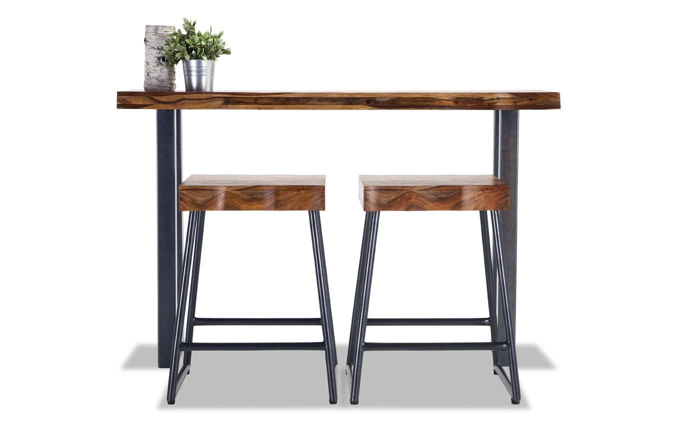 Groovy Monterey Sofa Table Set In 2019 House Projects Table Inzonedesignstudio Interior Chair Design Inzonedesignstudiocom