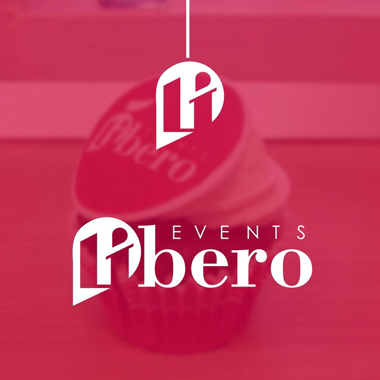 Libero Events Rebranding Branding, Identity,    @ Didi Kasa