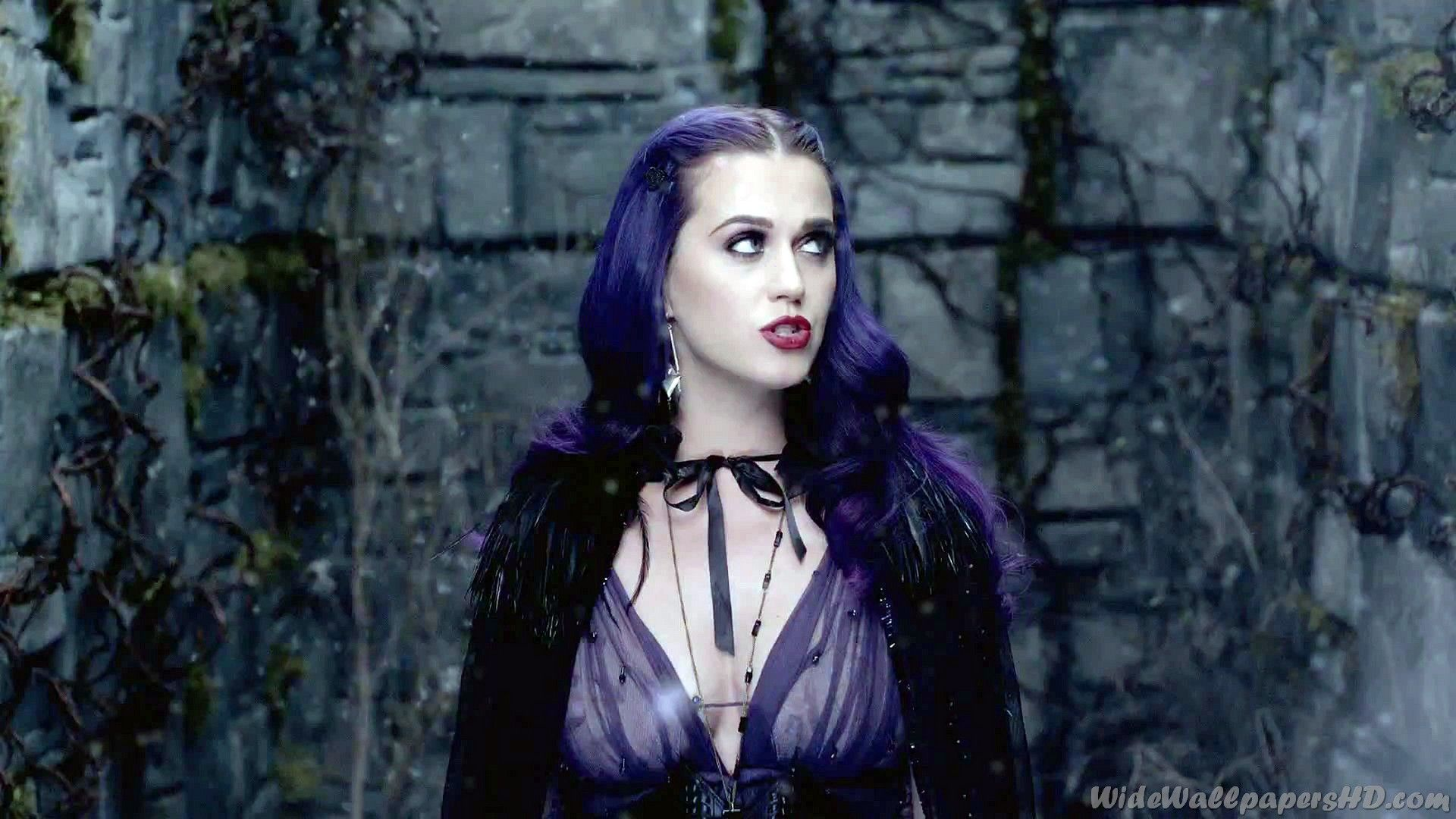 Cloak, dress, and partial corset which isn't visable in ...