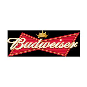 Vector Logo Budweiser Logos De Cerveza Etiquetas De Cerveza Budweiser Cerveza