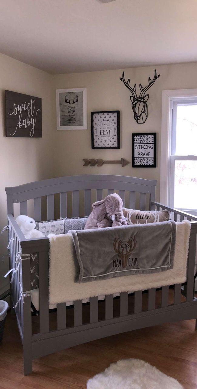 Baby Setup Baby Boy Room Nursery Nursery Room Boy Baby Boy Rooms