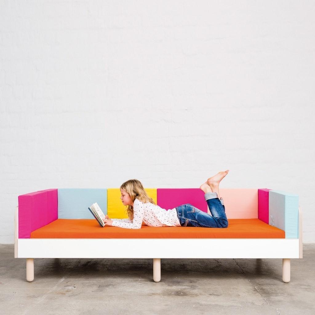 Bett Position mehr als nur ein bett das growing bed position ist ein