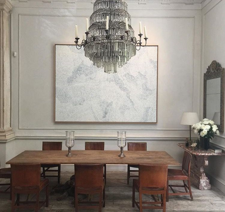 Rose Uniacke | Home | Pinterest | Rose, Interiors and Room