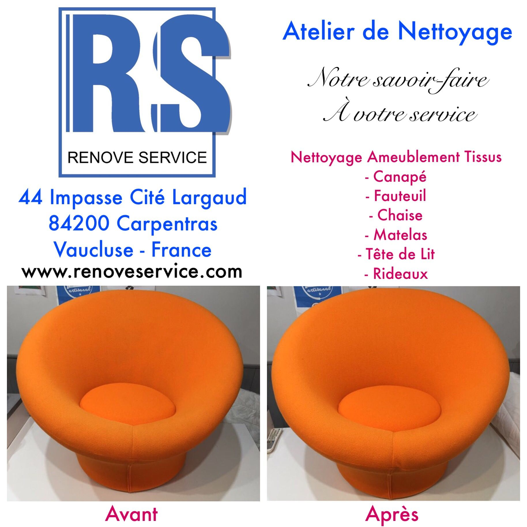 New Nettoyer Urine De Chat Sur Canapé Tissu
