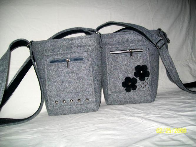 Torebka Listonoszka Mala Z Filcu Filcowa Polska 5265981806 Oficjalne Archiwum Allegro Diaper Bag Bags Diaper
