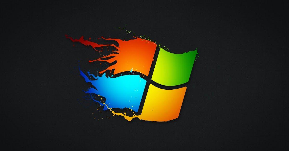 Wallpaper For Windows 10 4k Download