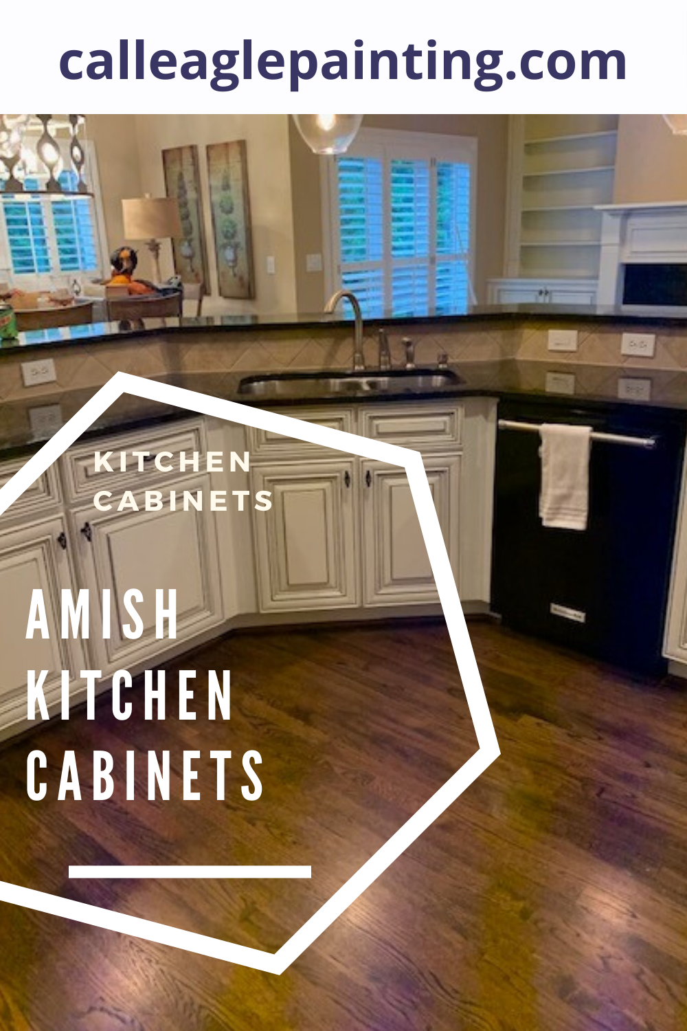 Amish Kitchen Cabinets In 2020 Amish Kitchen Cabinets Kitchen Cabinets Kitchen Cupboard Doors