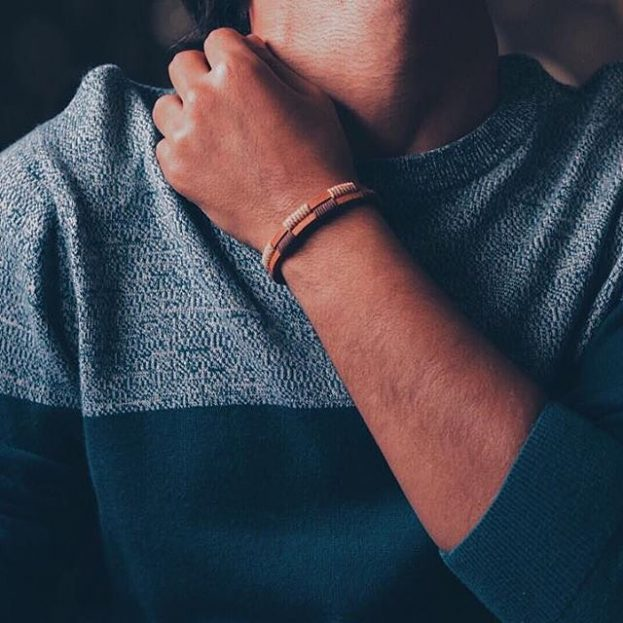 أجمل رمزيات للتصميم 2019 صور رمزيات حالات خلفيات عرض واتس اب انستقرام فيس بوك رمزياتي Rings For Men Men Fashion