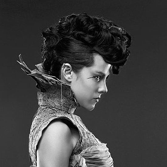 Remarkable 1000 Images About The Hunger Games On Pinterest Coins Hunger Short Hairstyles Gunalazisus