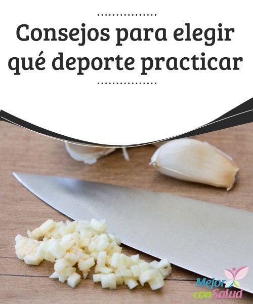 El ajo: una joya en tu cocina y los secretos para obtener los máximos beneficio Descubre todos los secretos sobre cómo cocinar el ajo para aprovechar al máximo sus beneficios naturales. ¡No te lo pierdas!