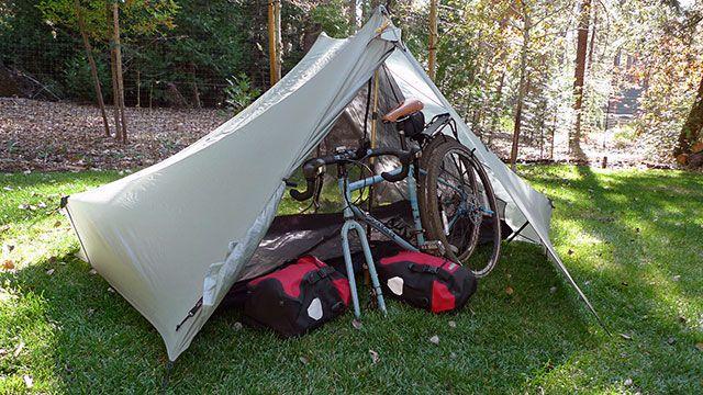 TarpTent StratoSpire 1 Tent 37 oz $309.00 @ TarpTent.com & TarpTent StratoSpire 1 Tent 37 oz $309.00 @ TarpTent.com | Tents ...