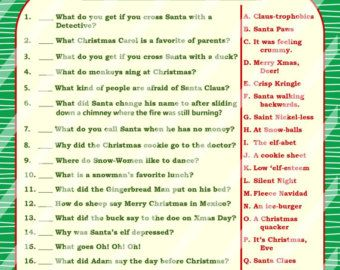 This Christmas Lyrics Game Is A Perfect Group Game Choice For A Family Gathering A Christmas Party Printable Christmas Games Christmas Lyrics Christmas Games