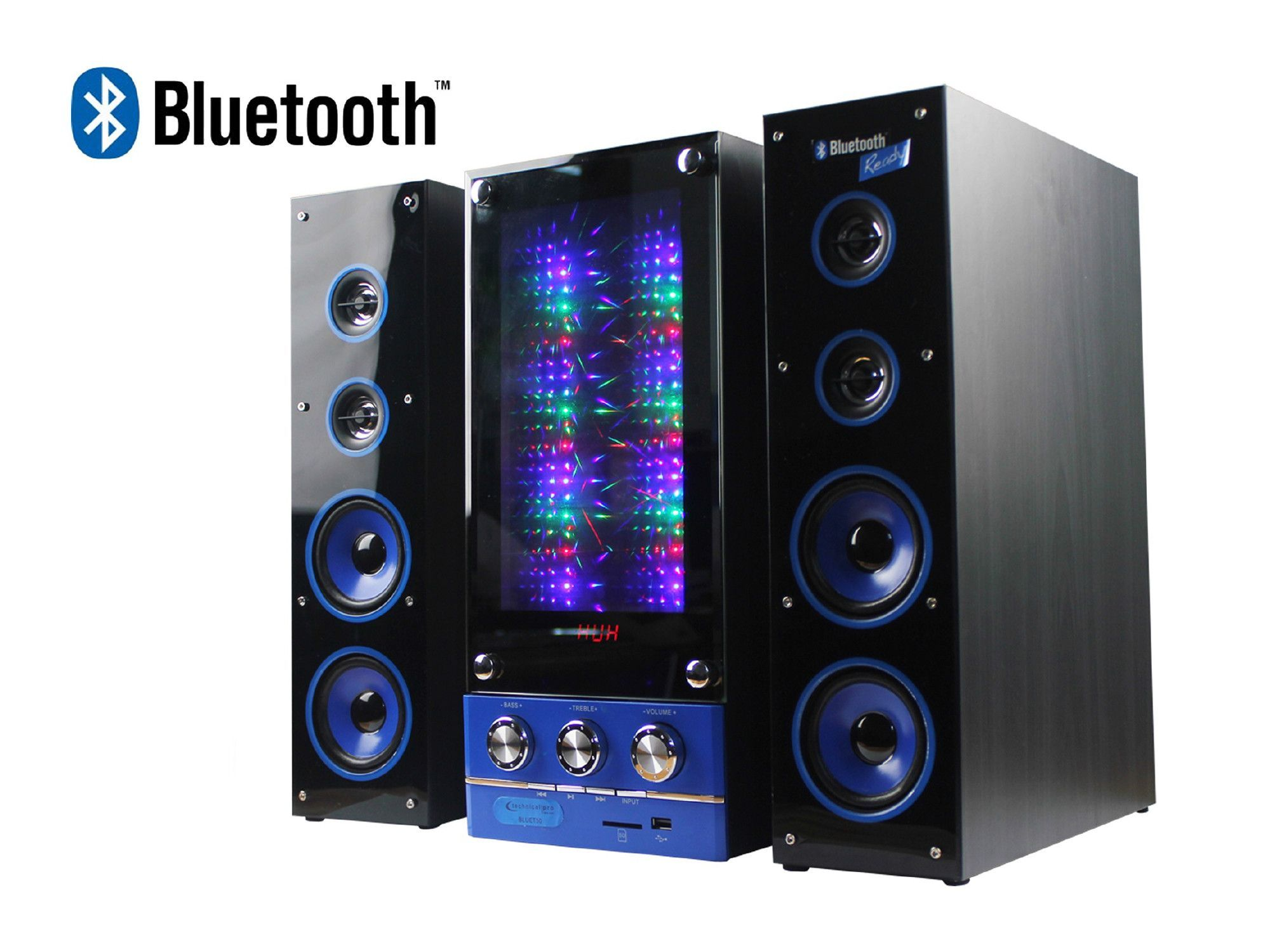 bf8f8bf596d2e12430ee5f132c75fe78 Top Result 50 New Loudest Portable Speakers