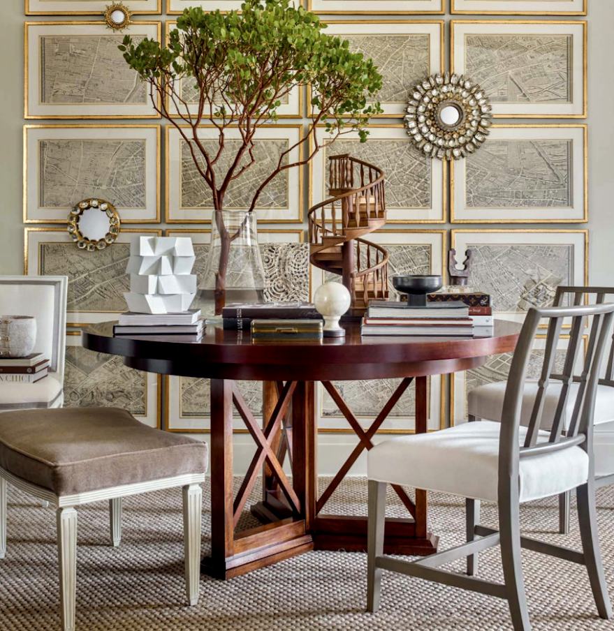 Cote De Texas A New Giveaway From Best Prices For Furniture