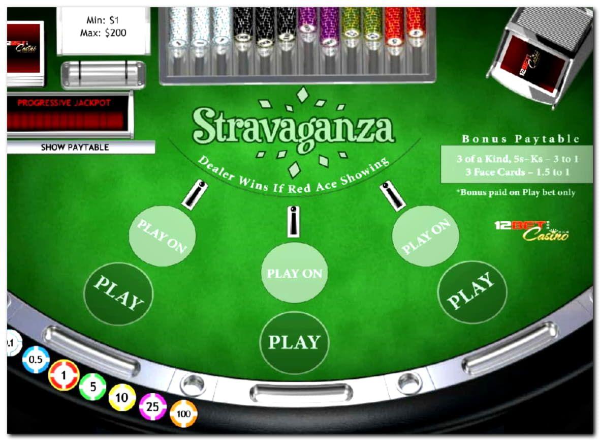 slot casino echtgeld paypal