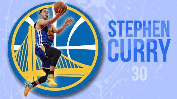Stephen Curry Wallpaper Free Download Basketball Stephen Curry