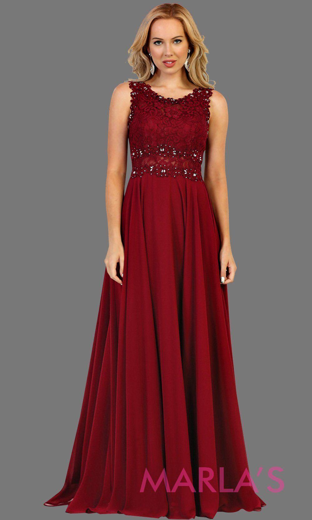 May Queen Mq1539 High Neck Flowy Dress Dresses Formal Wedding Guest Dress Flowy Dress [ 1666 x 1000 Pixel ]