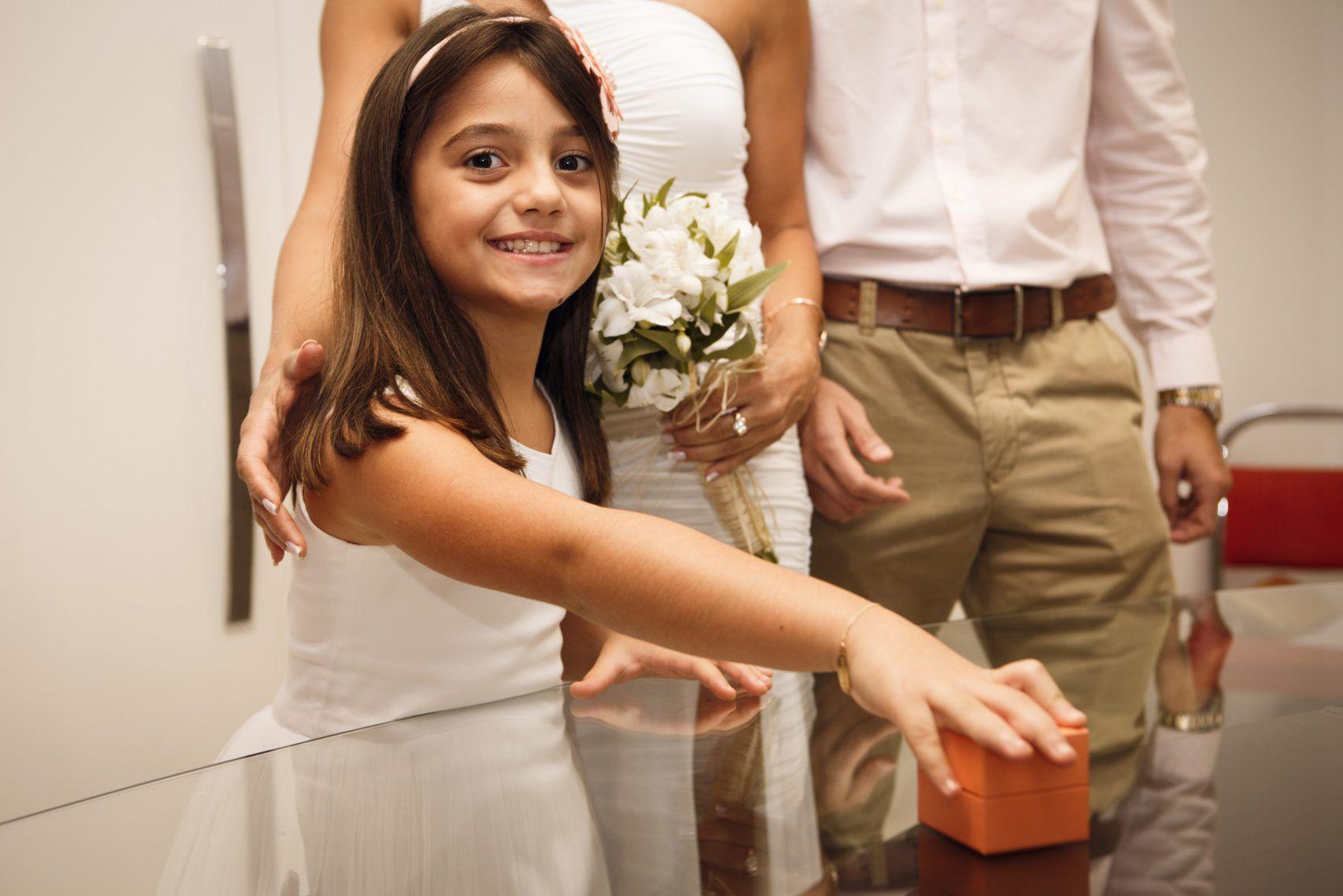 casamento civil curitiba - nadalin fotografia