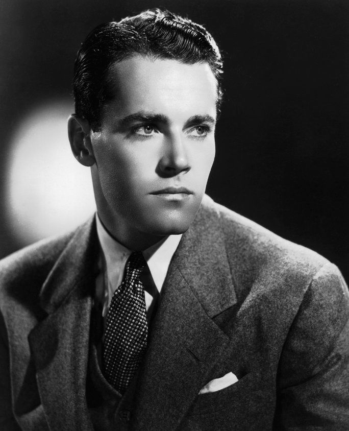 The 20 Hunkiest Actors in Hollywood History #hollywoodactor
