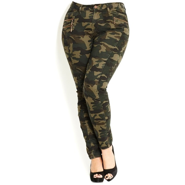 Command attention when you strut yourself in our Camo Cadet Cargo Jeans. These on trend cargos feature a single button and zip front fastening, 2 hip pockets, …