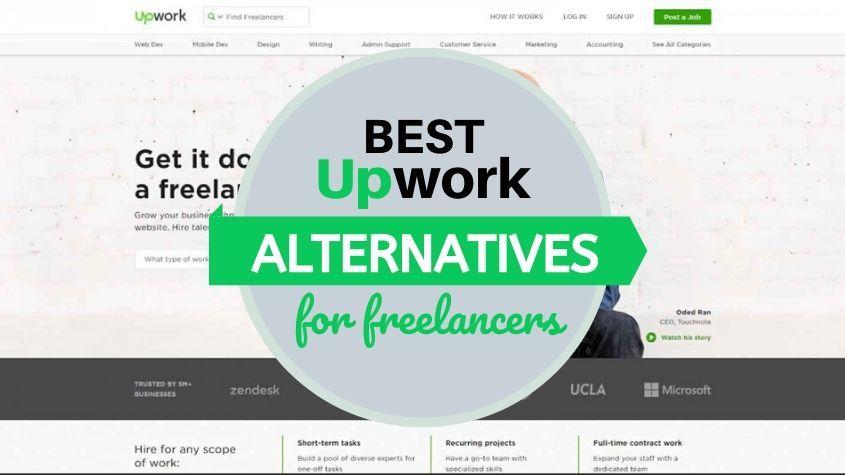 17 Online Editing Jobs 2020 The Best Freelance Editing Jobs Online Jobs Online Side Jobs Online Editing Jobs