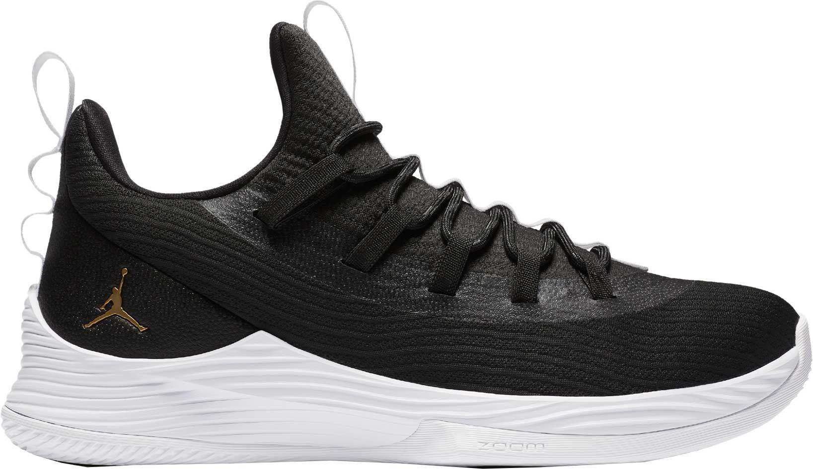Jordan Ultra Fly 2 Low Men S Basketball Shoes Review Jordan Basketball Shoes Basketball Shoes Shoes