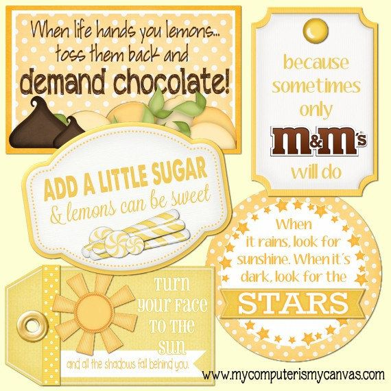 photo about Basket of Sunshine Printable referred to as Pin upon card tips