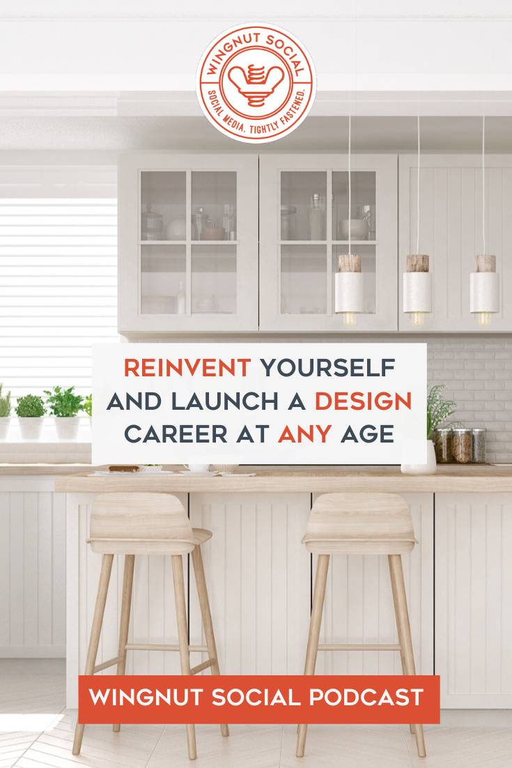 Looking To Revamp Your Life And Become An Interior Designer You