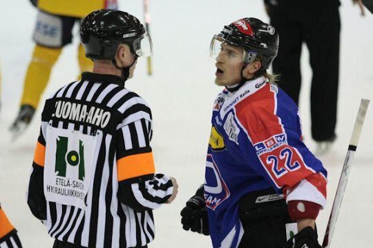 Heikki Huovinen