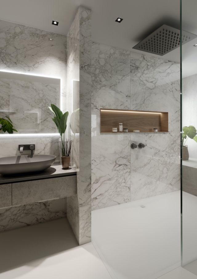 Australian bathroom trends: February 2020 edition - The ...