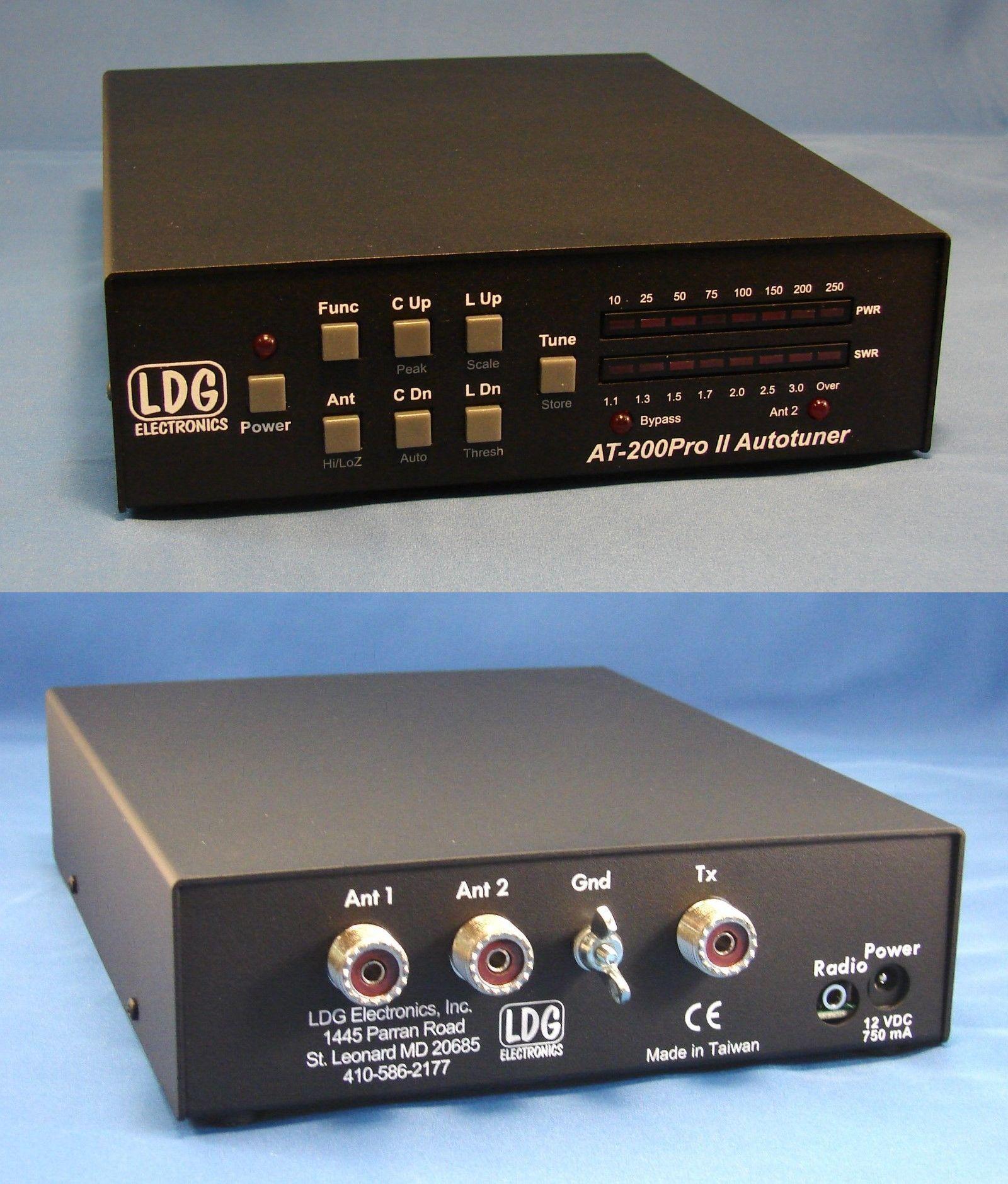 Ham Radio Equipment, Radios, Ebay, Hams, Electronics, Ham, Consumer  Electronics